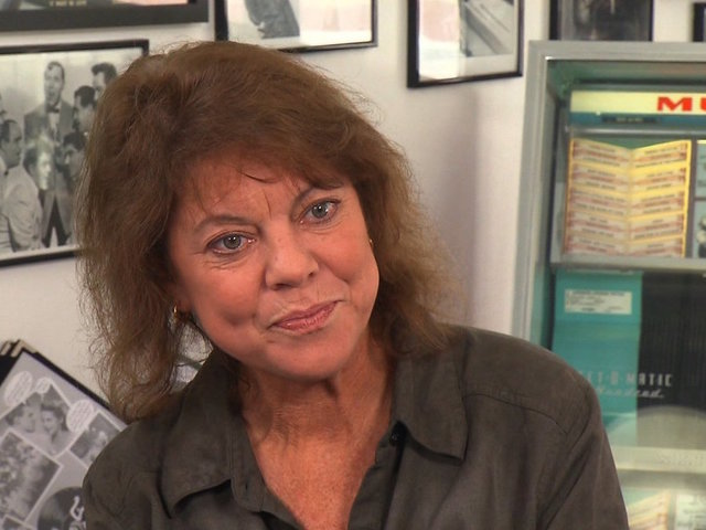 Erin Moran cause of death: 'Happy Days' actress had cancer, officials say