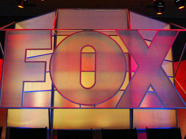 Shine departs Fox News