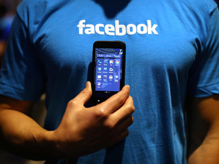 Facebook seen as key in collusion question