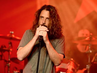 Chris Cornell to be laid to rest in Hollywood