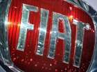 US: Fiat Chrysler cheated on emissions tests