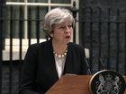Tillerson to visit UK after leak controversy