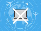 Laptop ban could impact 500K travelers a day