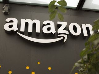 Sources: Retail giant Amazon coming to Romulus