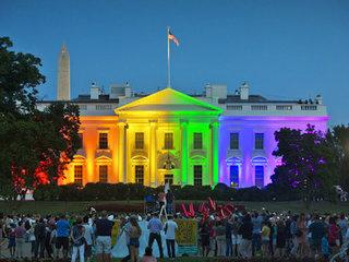SCOTUS to take same-sex wedding cake case