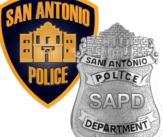 Two officers 'very critical' following shooting in San Antonio