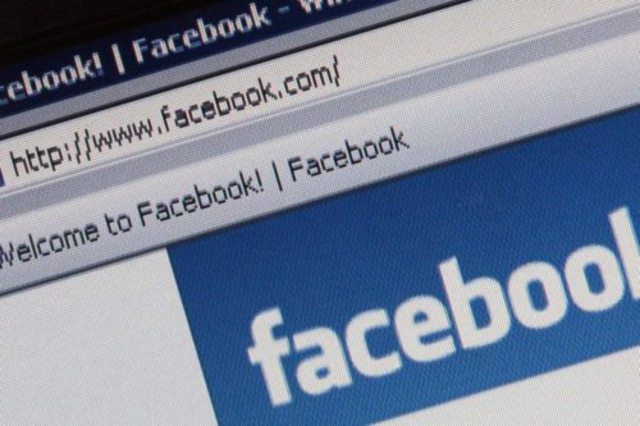No 'Likes,' As Facebook, Instagram Suffer Outages On Saturday Morning