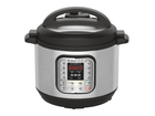 Popular Instant Pot deal on Amazon is back