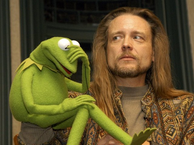 Kermit the Frog loses his voice as puppeteer quits Muppets