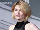 Meet BBC's new female 'Doctor Who'