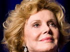 Barbara Sinatra dies at 90