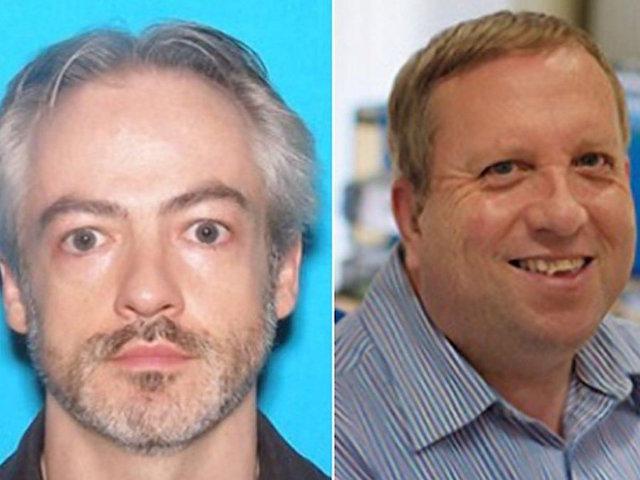 Northwestern professor accused in Chicago killing due in California court