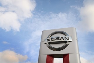 Warranties extended for some Nissan owners