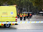 Barcelona crash is part of a deadly trend