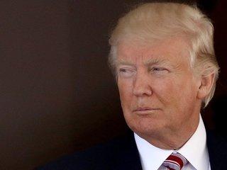 WATCH LIVE: Trump to make major speech at UN