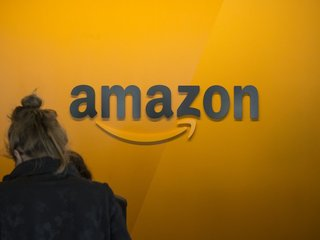Gilbert, Snyder want to get Amazon HQ in Detroit