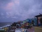 Puerto Rico's other big problem? Congress