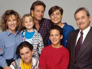 'Home Improvement,' 'Boy Meets World' join Hulu