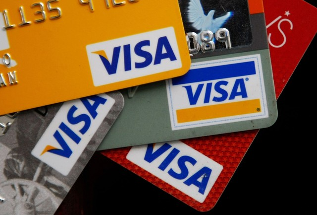 MI among states most vulnerable to identity theft, report says