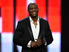 Terry Crews says he was sexually assaulted once