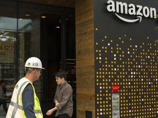 Detroit's bid for Amazon HQ2 on the way