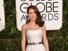 Salma Hayek recalls Harvey Weinstein's 'fury'
