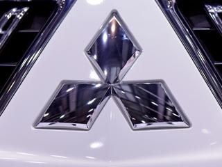 Mitsubishi recalls 640,000 vehicles