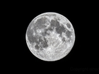 Bigger, brighter full moon likely to look super