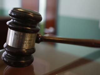 WXYZ wins first amendment court battle