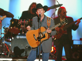 Which classic country song do you like best?