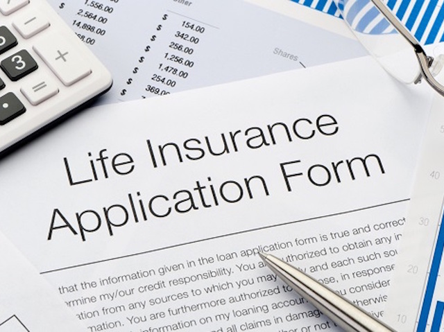 Life Insurance Quotes | How To Get Accurate And Meaningful Life Insurance Quotes Financial