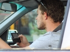 Drowsy driving alert issued after change to DST