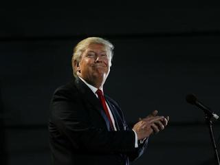 U.S. Rep. Candice Miller endorses Donald Trump