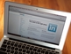LinkedIn signs lease for Detroit office