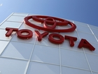 Toyota issues recall for Sienna minivans