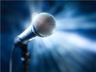Motown Mic: The Spoken WordGrand Finale
