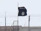 ISIS claims attack on Shiite militia in Iraq