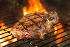 National Filet Mignon Day is August 13