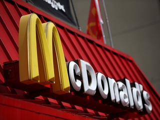 McDonald's is changing its breakfast menu