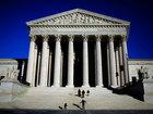 SCOTUS nixes part of immigration law