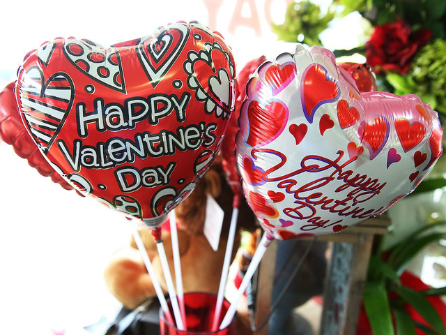 best michigan valentine's day presents: spending time together, Ideas