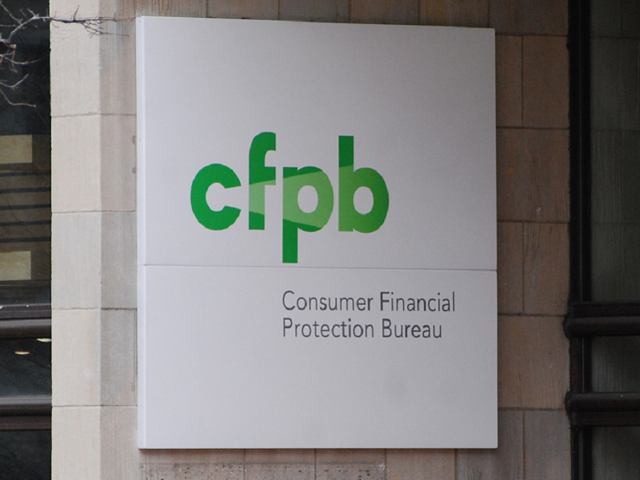 Federal Court Asked to decide who is CFPB Acting Director