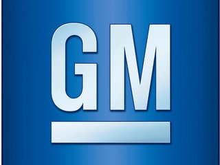Local neighborhood sues GM for contamination
