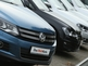 Former VW executive sentenced to 7 years in jail