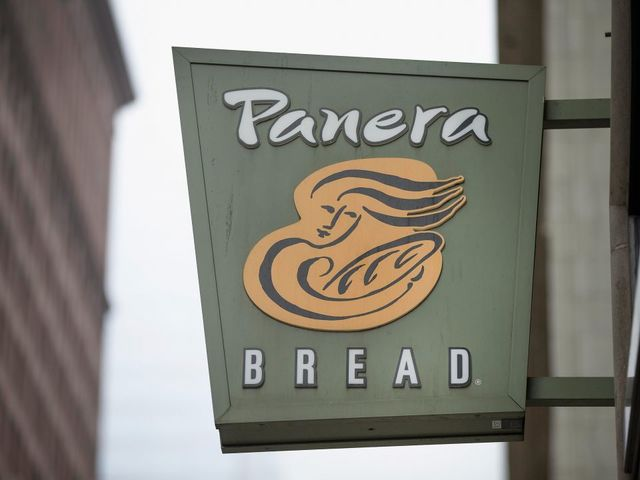 Hold the schmear: Panera recalls cream cheese for potential listeria