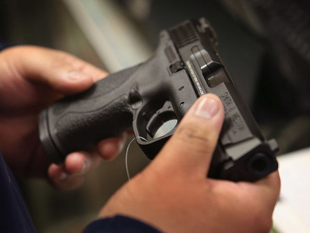 Closed door meetings held on school safety bills after Huffman shooting