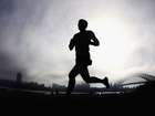 Guidelines: Short burst, housework are exercise
