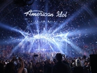 VOTE: Who will be next American Idol?