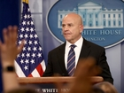 McMaster: Russians meddled in election