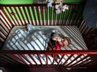 Michigan newborn blood drawn case dismissed